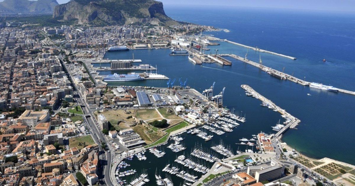 Magjia e kalasë së Porto Palermos tërheq rreth katër mijë turistë
