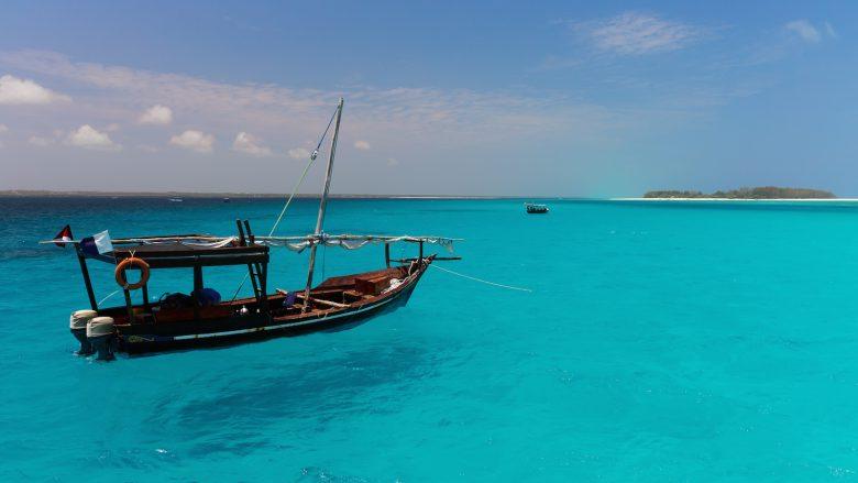 7 arsye të mëdha pse duhet ta vizitoni Zanzibarin