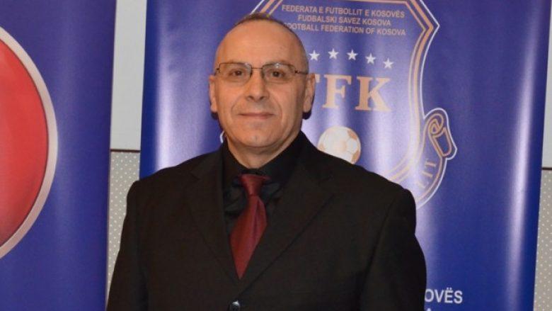 Dy Lidhje Rajonale kërkojnë kuvend zgjedhor, Agim Ademi shihet si pasardhës i Fadil Vokrrit