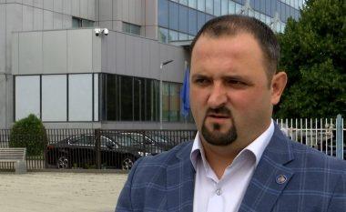 Sindikata nuk pranon uljen e pagave për punëtorët e Telekomit (Video)