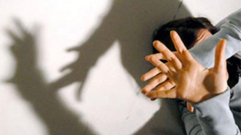 Sulmohet seksualisht një vajzë në Vushtrri