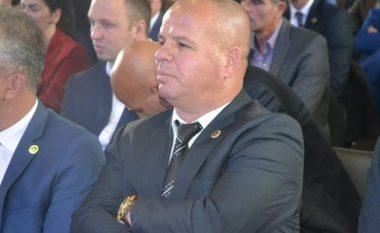 Kryetari i Rahovecit: Prokuroria ta arrestojë hoxhën, përdori gjuhë raciste ndaj Hilmi Haradinajt