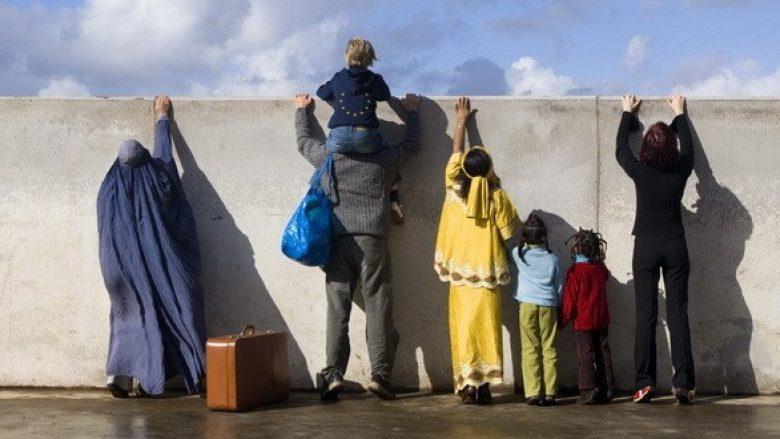 Rrëfimi i shqiptarit nga Mali i Zi, që trafikon refugjatë nga Lindja në Evropë