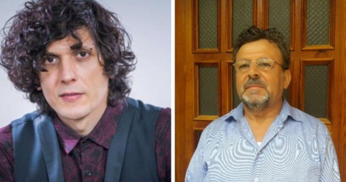 Babai i shkruan Ermal Metës, tregon historinë pse i biri nuk i flet