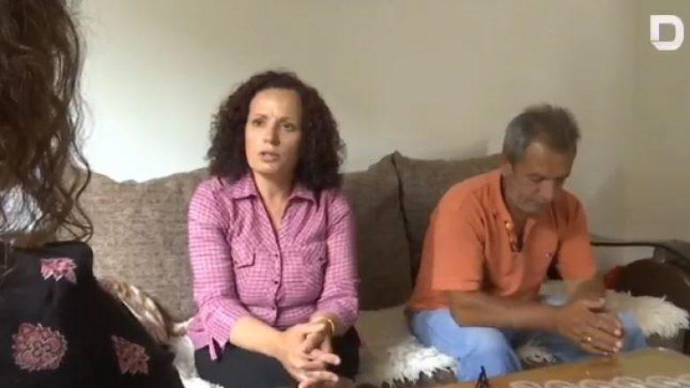 Familja Gashi në Shtime, ka strehuar 18 fëmijë pa përkujdesje prindërore (Video)
