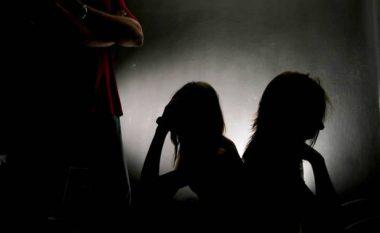 Shifra të frikshme, në Shqipëri në katër ditë 57 raste të dhunës në familje