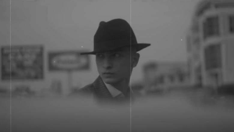"""Fero publikon videoklipin e ri të titulluar """"Veni 1"""""""