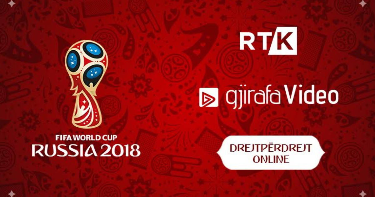 Drejtperdrejt online rtk live RTK Radio