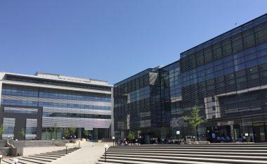 Gjykata Themelore në Prishtinë emëron koordinator për rastet e gazetarëve