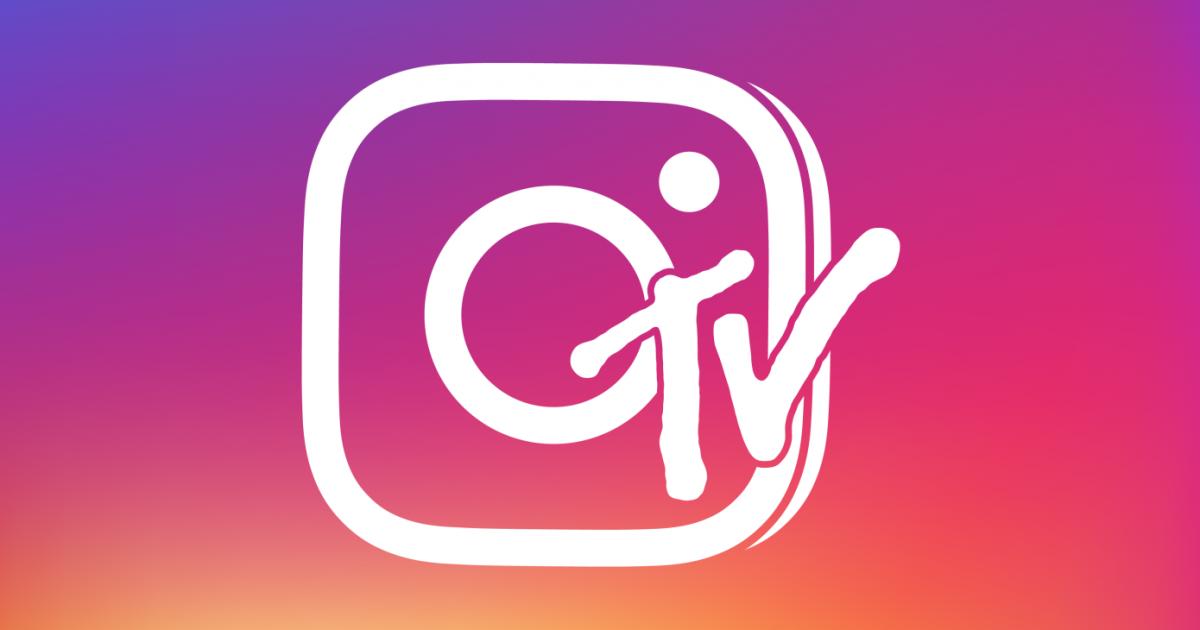 Instagram lanson IGTV, platformën konkurrente të Youtube