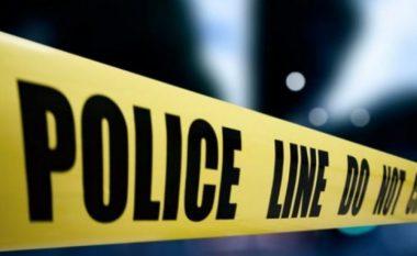 Vdes edhe personi i tretë nga aksidenti në rrugën Prishtinë-Gjilan