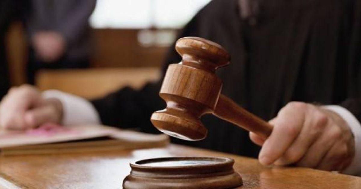 Prokuroria në Pejë ngrit aktakuzë për falsifikim të certifikatës së veteranit të luftës