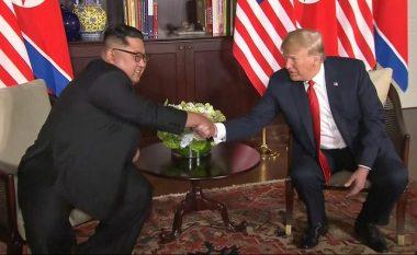 Kush janë armiqtë dhe kush aleatët e Koresë së Veriut dhe a mund të jetë Amerika partneri i radhës? (Foto/Video)
