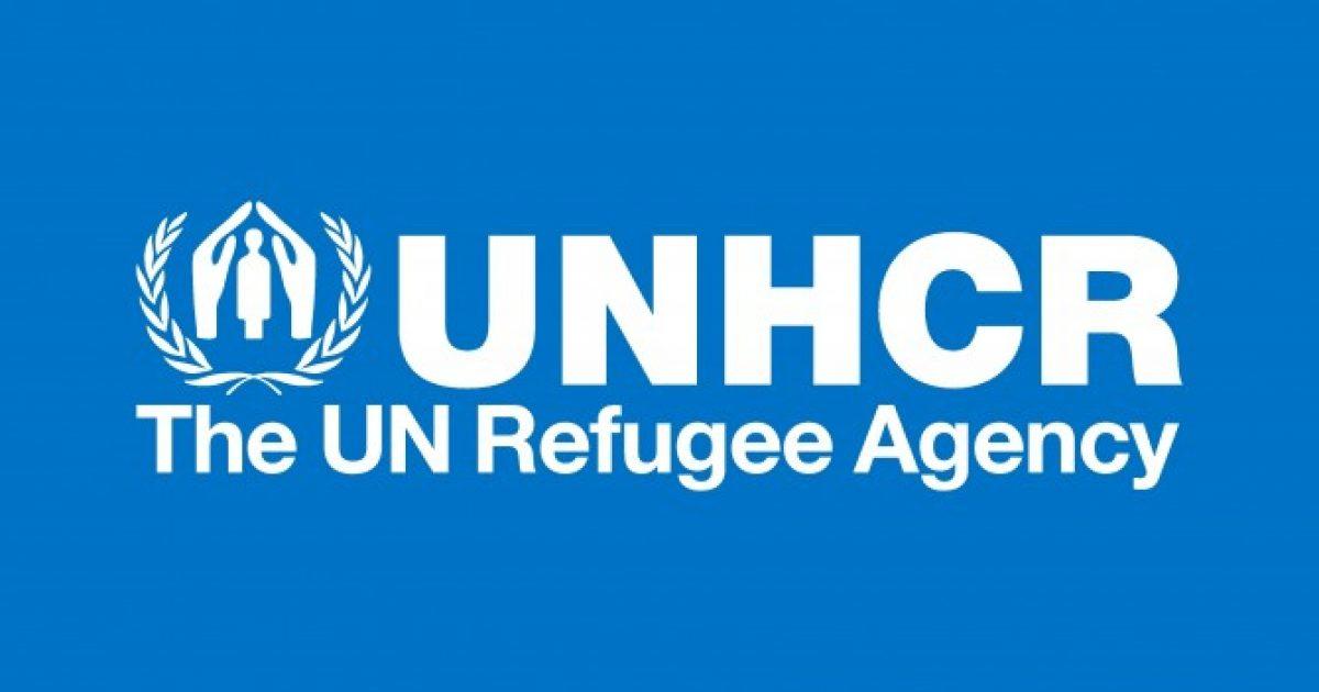 unhcr-shqiperia-destinacion-per-refugjatet