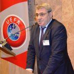 Fadil Vokrri