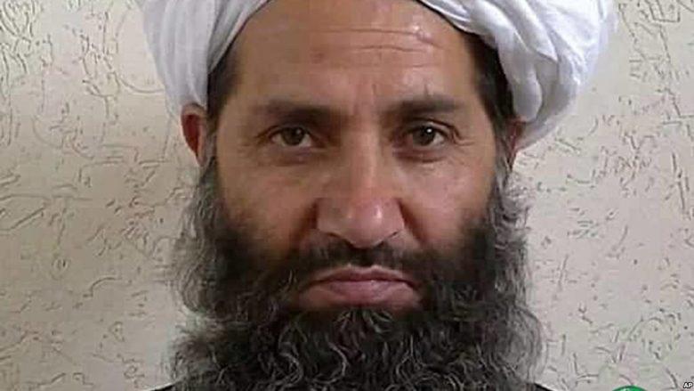Kreu i talebanëve, thirrje për bisedime me SHBA-të