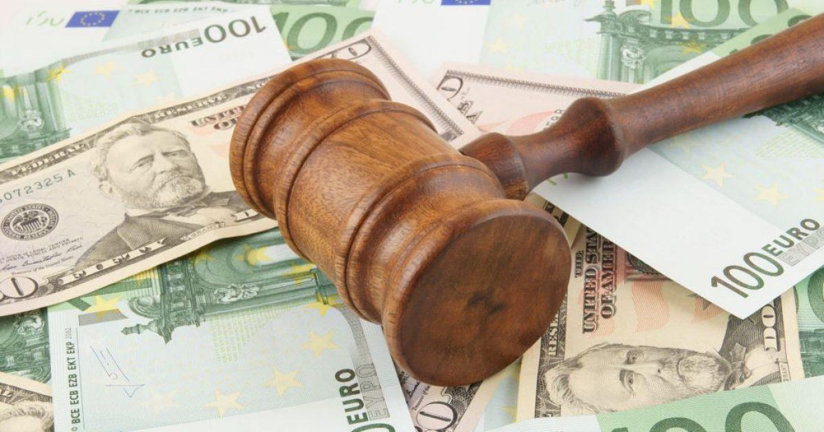 Ndryshimet në Kodin Penal si garanci për luftimin e krimit në prokurimin publik