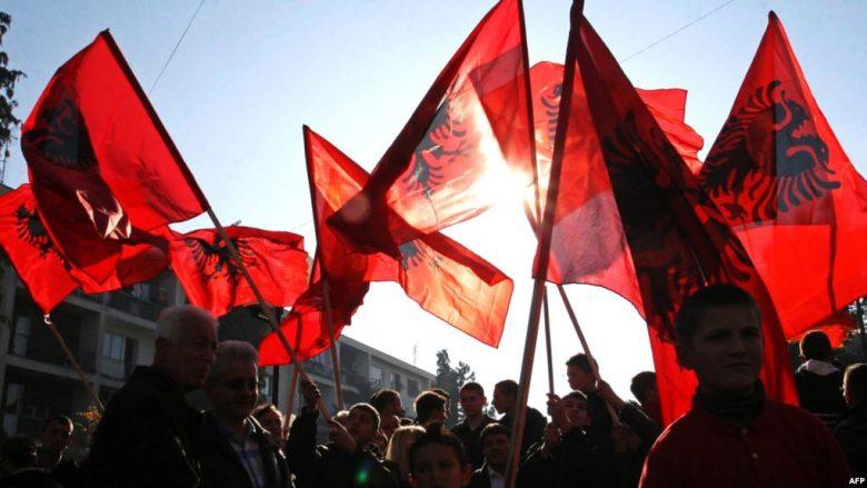 Shqiptarët në Serbi kërkojnë të drejta të njëjta me ato të serbëve të Kosovës