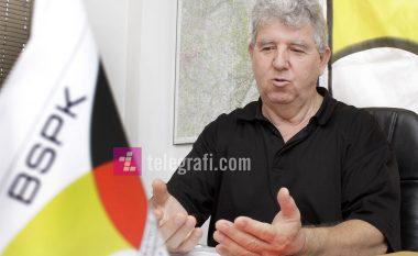 BSPK paralajmëron greva e protesta të përgjithshme (Video)