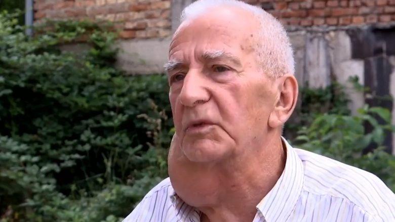 Synonte të bënte luftë guerile ndaj ish-Jugosllavisë: Drama e ish – të burgosurit politik, Remzi Baloku në rrugën drejt bashkimit të trojeve shqiptare (Video)