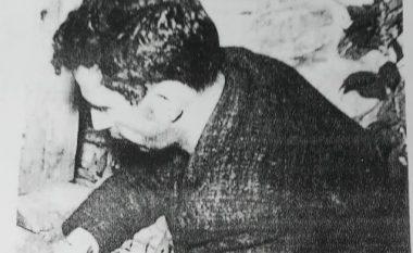 Historia e ish-të burgosurit politik, Remzi Balokut: Dashurinë për atdheun e gjeta në sakrificat e gjyshit dhe xhaxhait tim (Video)
