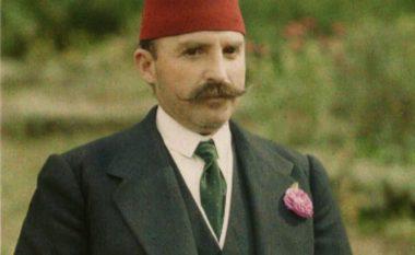 Esat Toptani, si pjesë e historisë së padeformuar: Nuk ishte tradhtar