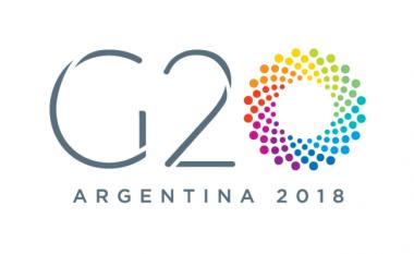 Samiti i G20-së: Të ruhet dialogu ekonomik