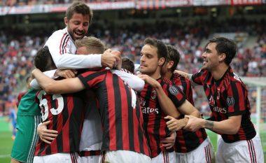 Milani me president të ri, largohet edhe Fassone