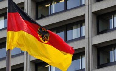 Dilemat e Gjermanisë për heqjen e vizave për Kosovën