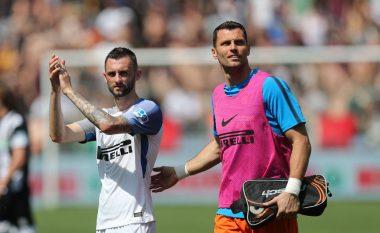 Interi i ofron Brozovicit rinovim të kontratës