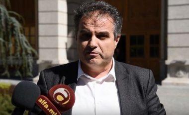 Derkoski: Asnjë fushatë s'mund të jetë e pastër, por kjo ishte fushatë kryesisht e qetë