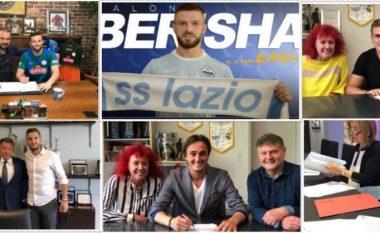 Lojtarët e Kosovës që ndryshuan ambient në këtë afat kalimtar – Berisha, Ujkani, Celina, Kololli, Sahiti e Kryeziu, emrat që ndërruan skuadër