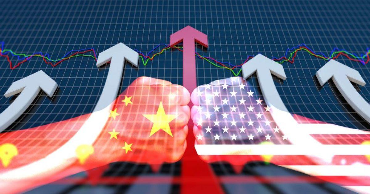 pavaresisht-luftes-tregtare-investitoret-amerikane-optimiste-per-tregun-kinez