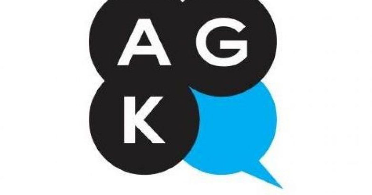 AGK dhe Inspektorati i punës monitorojnë kushtet e punës së gazetarëve