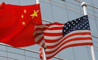Lufta tregtare SHBA-Kinë po rrezikon shumë shtete