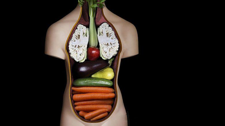 Përfitimet që i ndodhin trupit nëse nuk hani mish