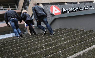 Gjermania lehtëson procedurat për fuqinë punëtore nga jashtë vendit