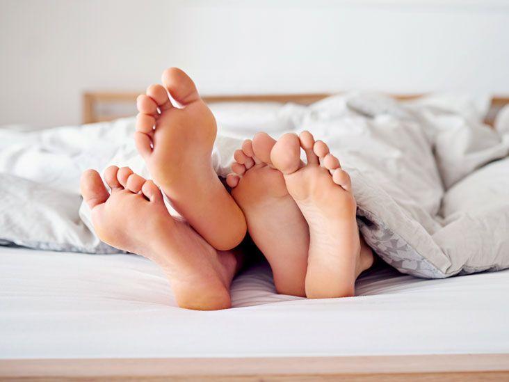 Segít az omnik segíteni a prostatitisben)
