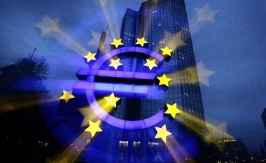 Liderët e BE-së sërish takohen për buxhetin