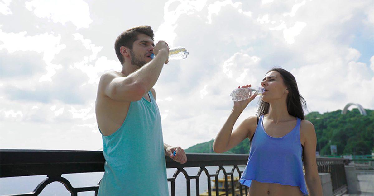 uji-a-jeni-te-sigurt-qe-hidratoheni-mjaftueshem