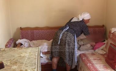 Rrëfimi i banorëve të fshatit në Shqipëri, që po sëmuren nga nafta (Video)