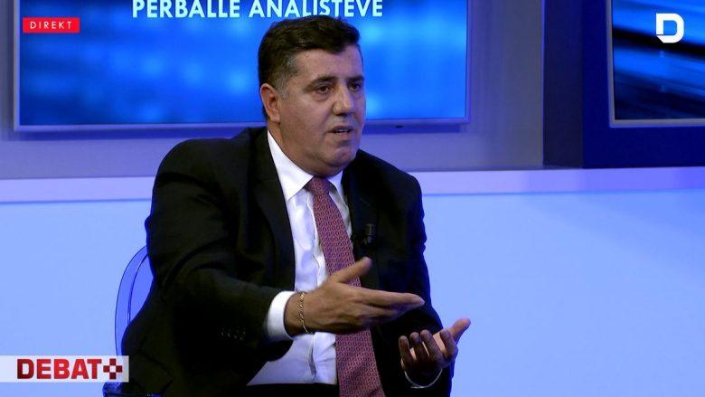 Haziri: Qëndrimi i LDK-së ka evoluar, duam zgjedhje para fillimit të bisedimeve (Video)