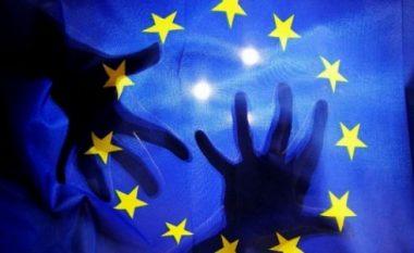 Pozita pret nga KE rekomandim pozitiv për vizat, thotë se Kosova i ka kryer detyrat e shtëpisë