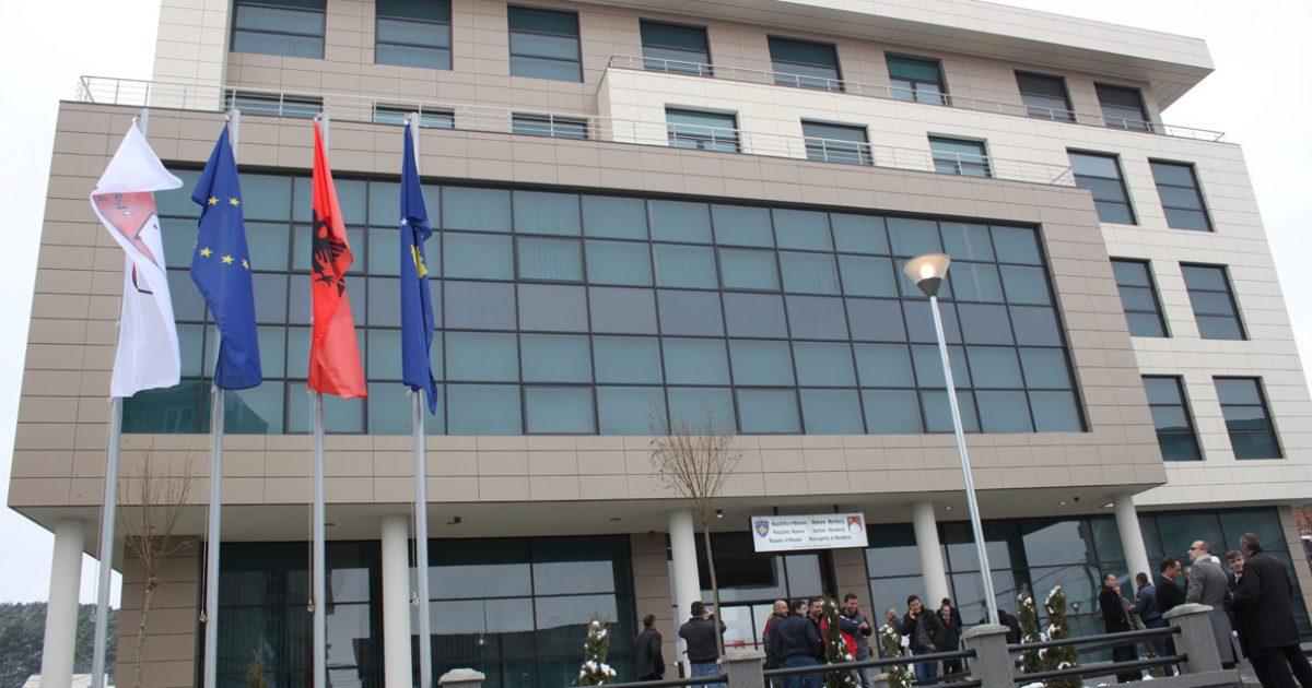 Komunave të Kosovës, u mungon transparenca për shpenzimet buxhetore (Video)