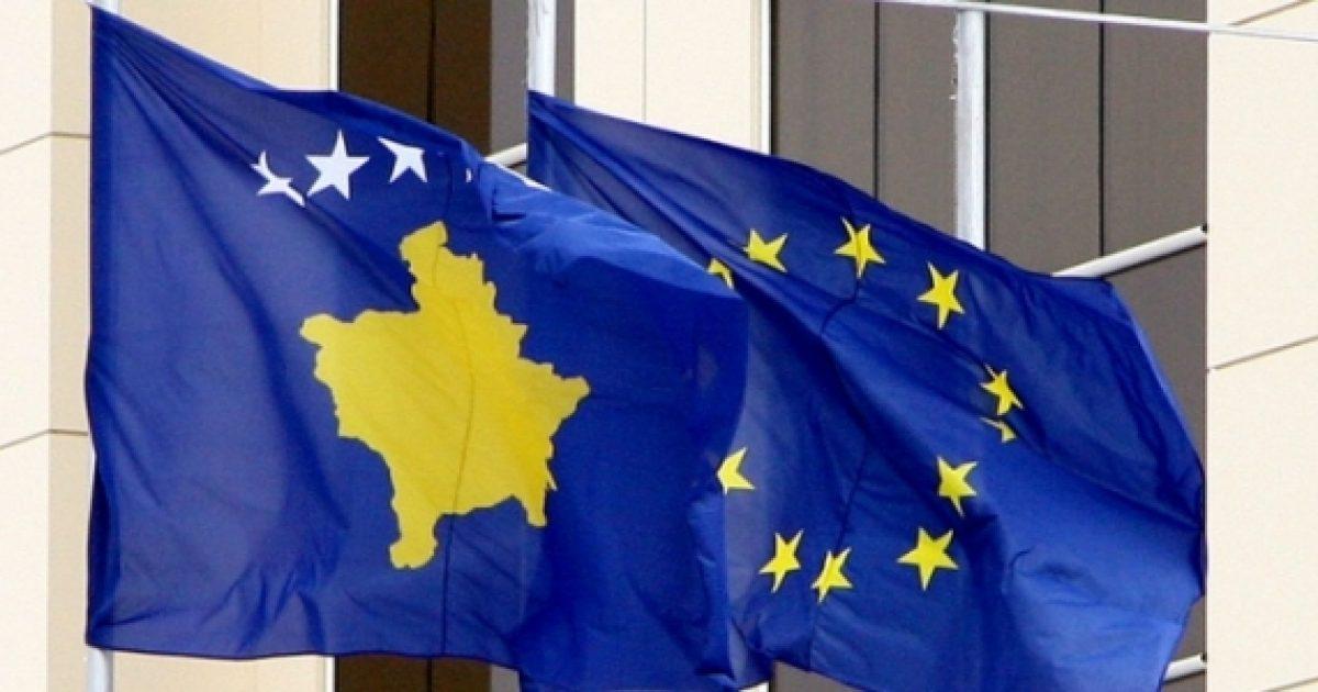 Në prioritetet e vitit 2019 mungojnë liberalizimi i vizave dhe INTERPOL-i