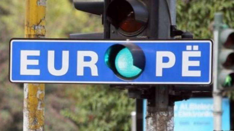 Çka pas rekomandimit të Komisionit Evropian për liberalizimin e vizave, cilët hapa duhet të ndiqen?
