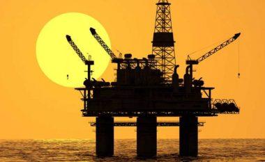 Ndalohet përkohësisht prodhimi i naftës nga Arabia Saudite