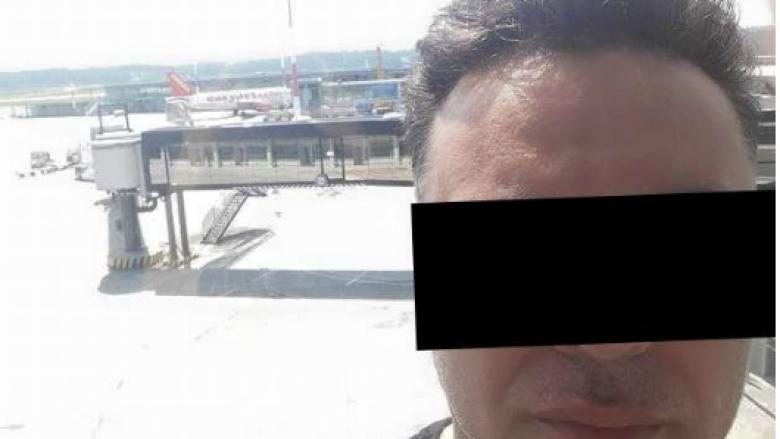 Arrestohet pronari i kompanisë që mashtroi qindra kosovarë me bileta të rrejshme