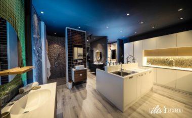 ILA's Home - aty ku gjenden përgjigjet për secilën pyetje rreth shtëpisë tuaj