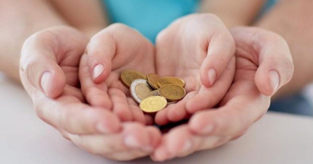 Shtesa prej 10 eurosh e pamjaftueshme për nevojat e fëmijëve